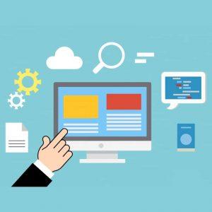 Dicas para melhorar o SEO do teu site